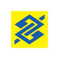 logo-bb.jpg