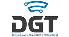 logo-dgt.jpg